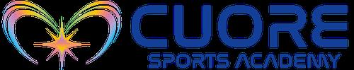 Cuore Sports Academy | 豊かな心を育む子供のための体操教室